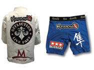 gsp-ufc-167-gi-and-shorts