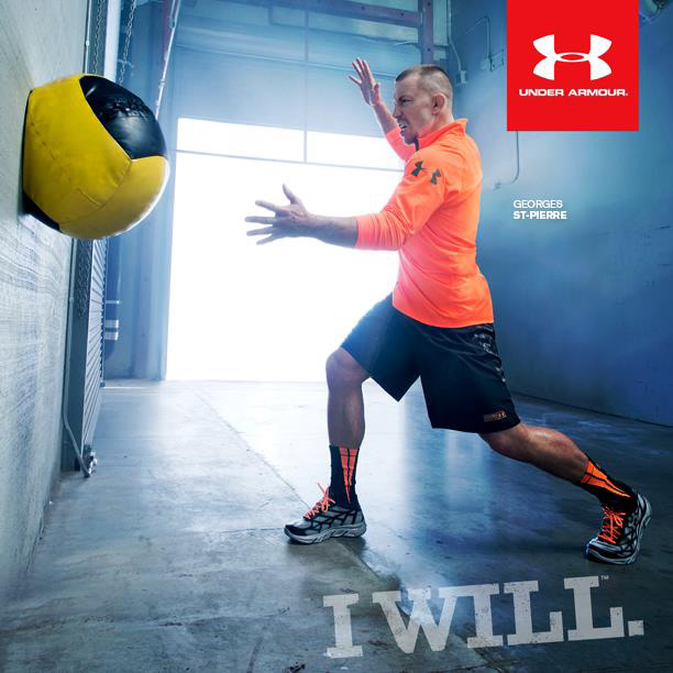 gsp-under armour-ad-i-will