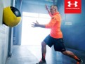 gsp-under-armour-i-will-ad