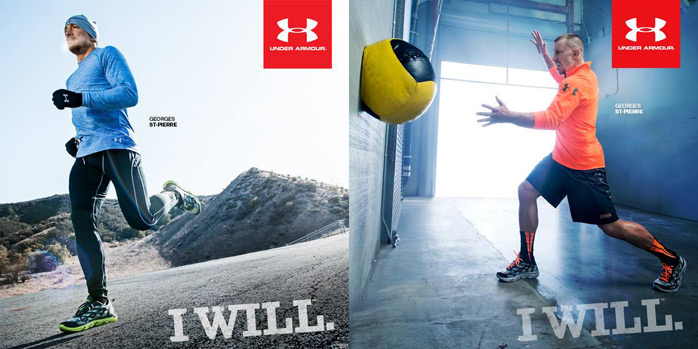 gsp-under-armour i will