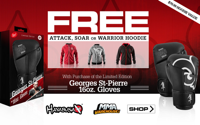 hayabusa-gsp-glove-deal