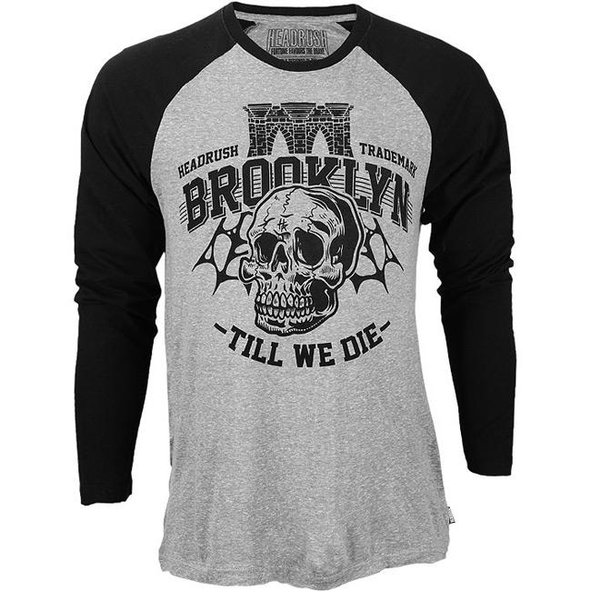 headrush-brooklyn-longsleeve-shirt