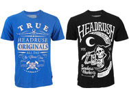 headrush-fall-2013-shirts