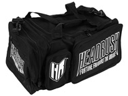 headrush-fitness-bag