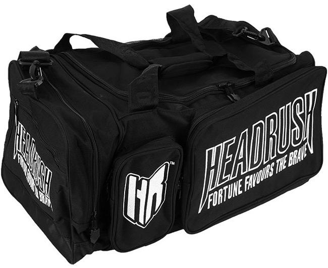 headrush-hr-fitness-bag