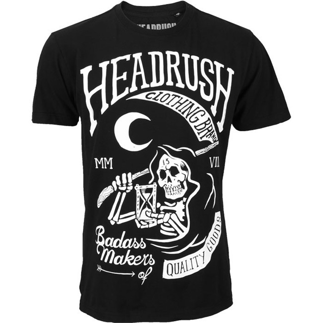 headrush-night-reaper-shirt