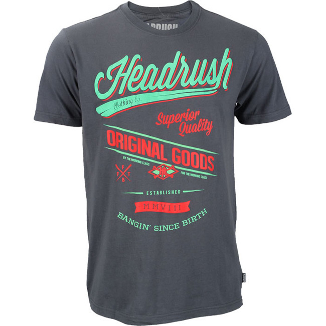 headrush-og-shirt