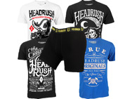 headrush-shirt-bundle