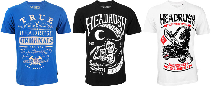 headrush-shirts-fall-2013