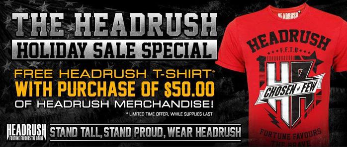 headrush-t-shirt-deal
