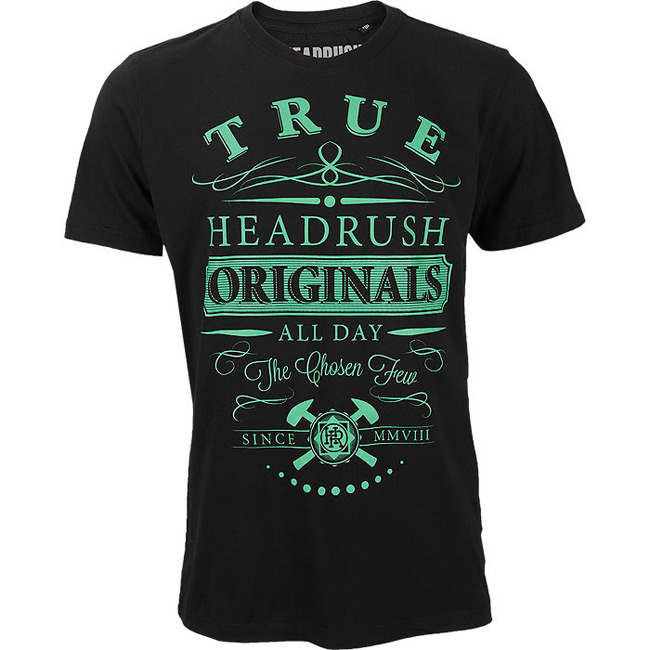 headrush-truly-headrush-shirt-black