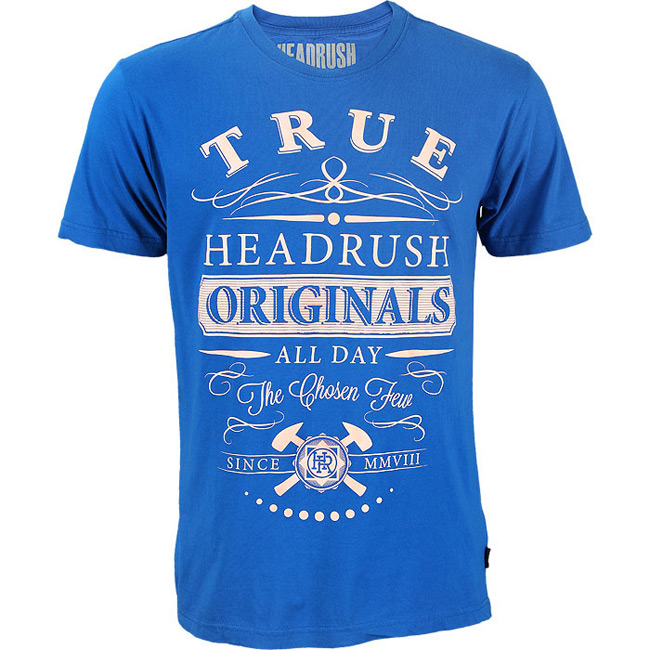 headrush-truly-headrush-shirt-blue
