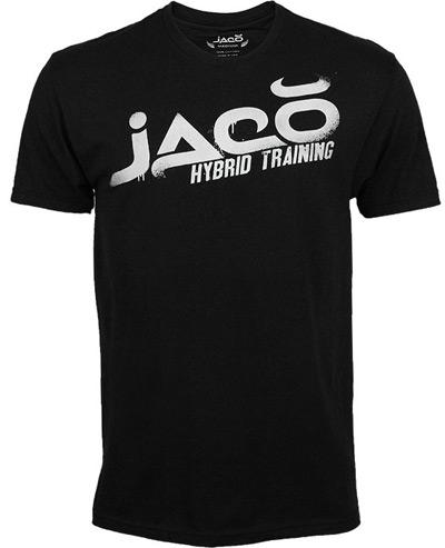 jaco-overspray-crew-shirt