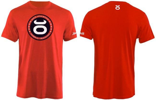 jaco-rashad-evans-ufc-167-walkout-shirt