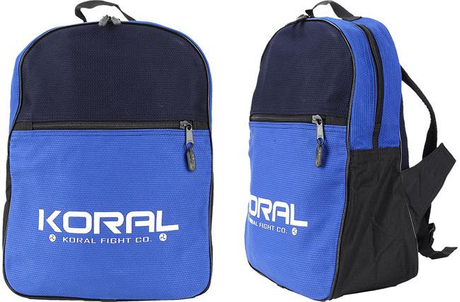 koral-backpack-blue