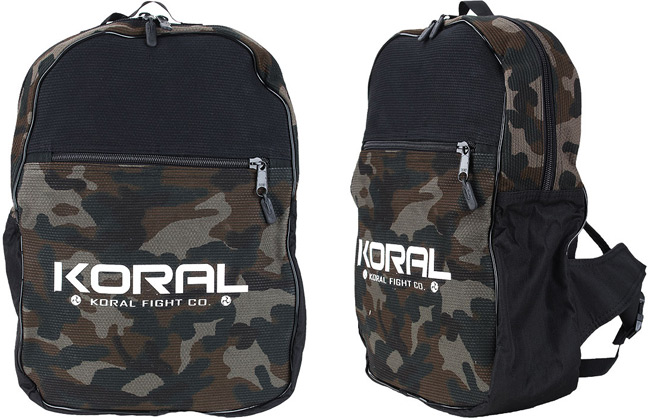 koral-backpack-camo