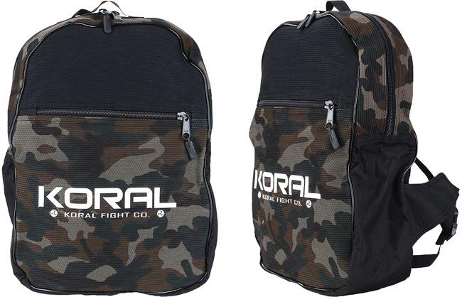 koral-backpack-camo