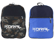 koral-backpacks