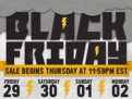 mma-black-friday-2013-sale