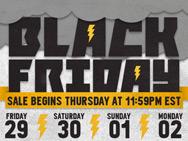 mma-black-friday-2013-sale