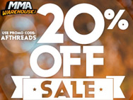 mma-warehouse-20-off-sale