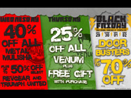 mma-warehouse-black-friday-2013-deals