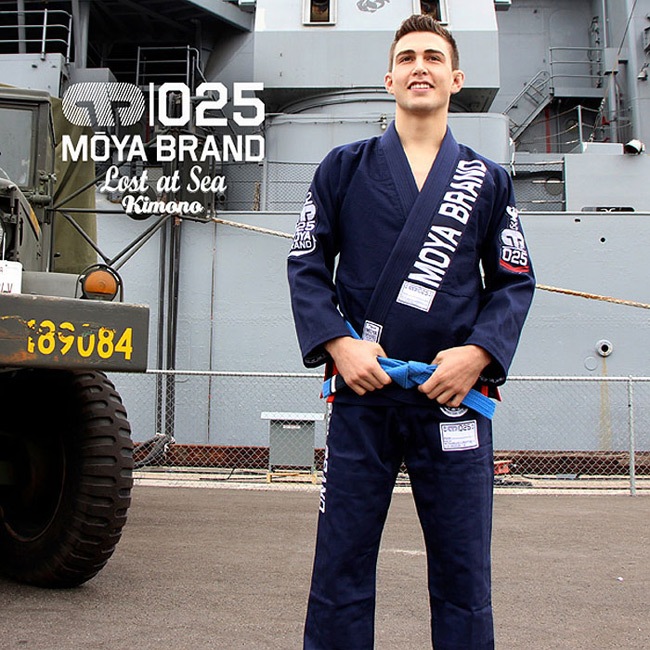 moya-brand-lost-at-sea-gi-1