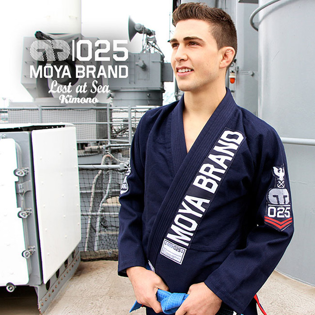 moya-brand-lost-at-sea-gi-2