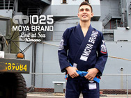 moya-brand-lost-at-sea-gi