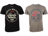 moya-brand-shirts