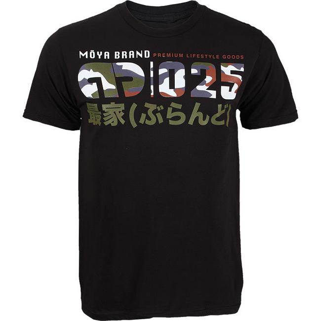 moya-brand-we-go-hard-shirt