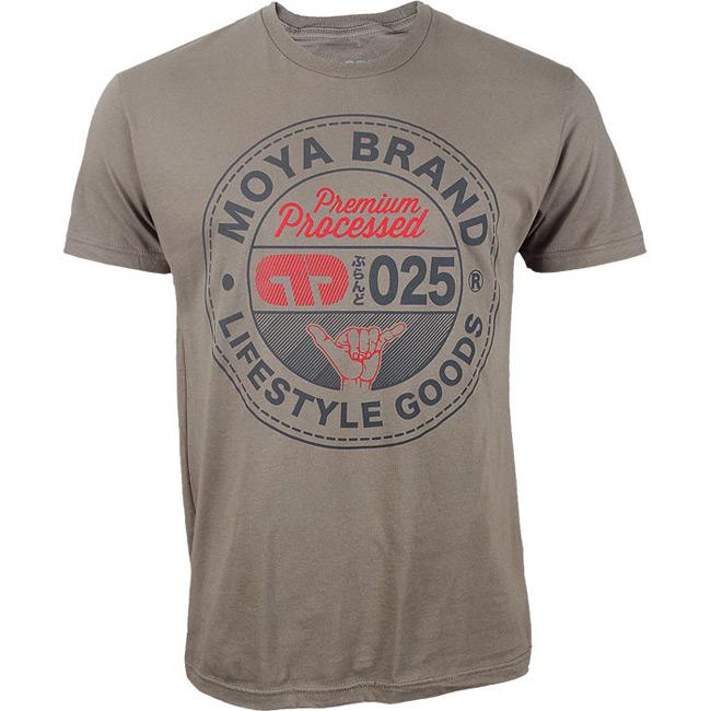 moya-brand-wisdom-cap-shirt