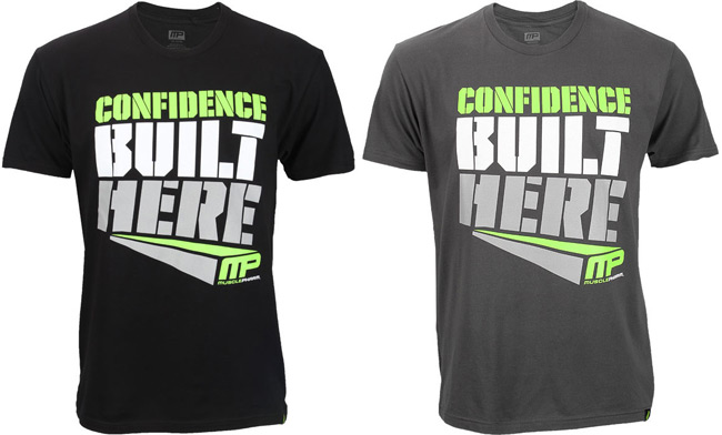 musclepharm-confidence-shirt