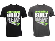 musclepharm-confidence-tee