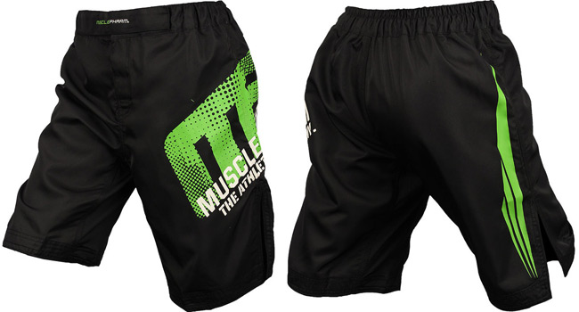 musclepharm-fight-shorts-black
