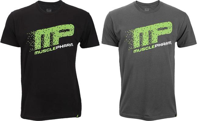 musclepharm-pixel-shirt