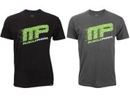 musclepharm-pixel-t-shirt