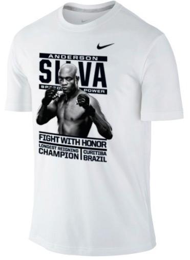 nike-anderson-silva-ufc-168-shirt-white
