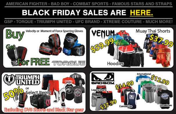 pre-black-friday-2013-sale-mma-overload