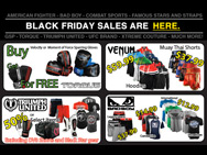 pre-black-friday-deals-mma-overload