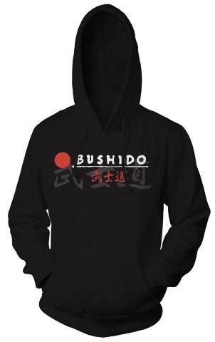 pride-bushido-hoodie