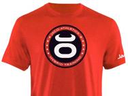 rashad-evans-jaco-ufc-167-walkout-shirt