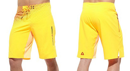 reebok-crossfit-gradient-board-short