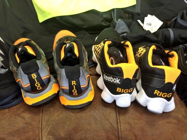 reebok-johny-hendricks-shoes