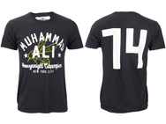 roots-of-fight-ali-74-shirt