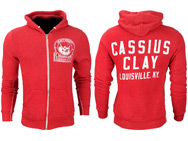 roots-of-fight-cassius-clay-hoodie