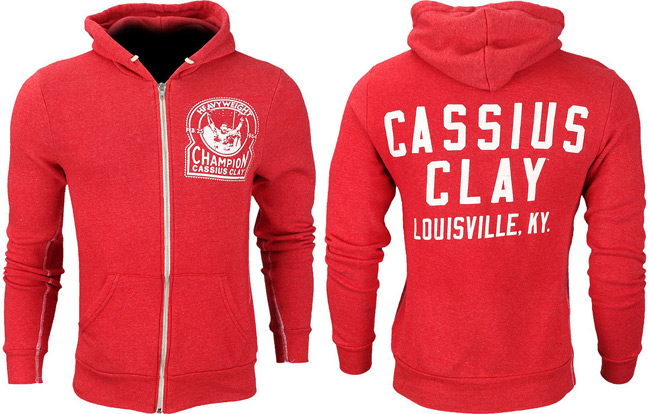 roots-of-fight-cassius-clay-louisville-hoodie