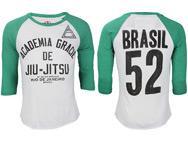 roots-of-fight-gracie-jiu-jitsu-raglan-shirt