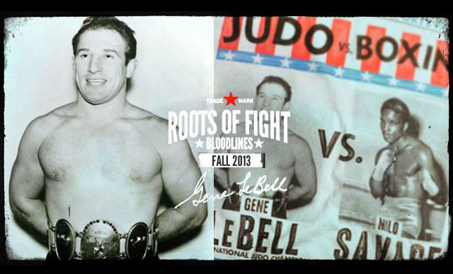 roots-of-fight-le-bell-savage-shirt