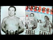 roots-of-fight-le-bell-vs-savage-tee